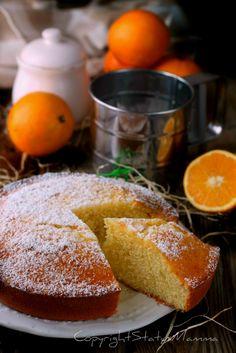 WET AND SOFT cake wedding cake kindergeburtstag ohne backen rezepte schneller cake cake Sweet Desserts, Sweet Recipes, Delicious Desserts, Cake Recipes, Dessert Recipes, Cakes Without Butter, Italian Pastries, Light Cakes, Pan Dulce
