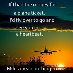 If i had the money   ....