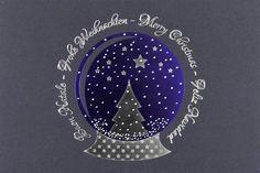 Celestial, Christmas, Happy, Xmas Cards, Xmas, Navidad, Noel, Natal, Kerst