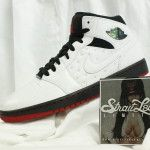 Retro 1 97′ He Got Game (Size: 9)
