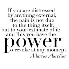 Marcus Aurelius Quotes Pleasing Marcus Aurelius Quotes Letting Go All Elsemarcus Aurelius Quote
