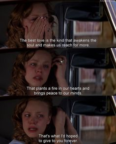 the notebook..♥