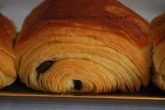 bread recipes no yeast * bread recipes ` bread recipes homemade ` bread recipes easy ` bread recipes easy no yeast ` bread recipes homemade easy ` bread recipes no yeast ` bread recipes without yeast ` bread recipes videos Easiest Bread Recipe No Yeast, Bread Recipe Video, No Yeast Bread, Yeast Bread Recipes, Sundae Party, Bon Dessert, Ice Cream Desserts, Icecream Bar, Easy Bread