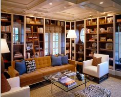 library @ MyHomeLookBookMyHomeLookBook