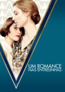 Assistir Um Romance Nas Entrelinhas Dublado Hd Em 2020 Mega