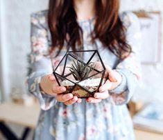 #handmade #succulents #succulent #cacti #cactus #florarium #terrarium #wedding #2018 #geometry #plants #are #friends #blue #makeup #art #homedecor #interior #design #beauty #dress #flatlay #pink #morning #lovely #flowers #ring #care #surprise #greengeo #store #icosahedron #goodmo #mood #takecare #sun #pinterest #instagram #pics #photo #russia #yekaterinburg #bunny #суккуленты #суккулент #кактусы #кактус #флорариум #геометрический #террариум #своимируками #уход #комнатные #растения
