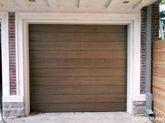 033-Custom-Wood-Door-With-Rifted-White-Oak-Custom-Stained-With-Relief-Cuts