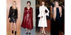 Best-dressed this week http://ift.tt/1YsQylB #VogueParis #Fashion