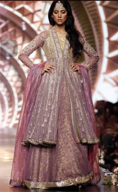 0d7d8c93fd99 fashion designer Asifa & Nabeel showcased collection at Bridal Couture Week.  Shahla Isfahani · Online Clothes Shopping ...