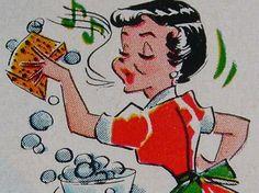 pulizie ecologiche, alimentazione, animali e cosmesi