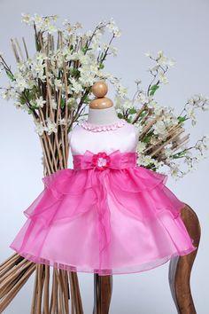 Top-2015-new-Pink-kids-evening-gowns-birthday-gown-for-kids-girls-Sleeveless-Organza-toddler-christening.jpg (400×600)