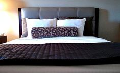 8 best cleaning tips bedroom images cleaning hacks spring rh pinterest com