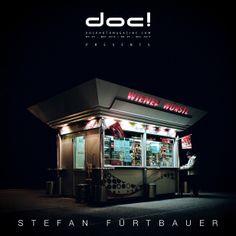 doc! photo magazine presents: Stefan Fürtbauer - EITERQUELLEN @ doc! #23 (pp. 123-139)
