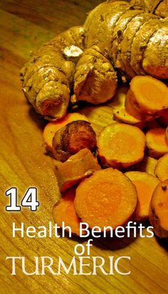 14 Health Benefits of Turmeric. SISEL has 7 Different Dietary Supplements that contain some form of https://sizzlenow.com/products/dietary_supplements #curcuminoid