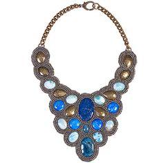 http://www.oqvestir.com.br/prod/12262/405/0/maxicolar-lapis-lazuli-e-cianita.aspx