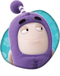 Jeff | Oddbods Baby Birthday, Birthday Parties, Little Brothers, Ideas Para Fiestas, Kids Songs, Arts And Crafts, Doodles, Clip Art, Party Ideas