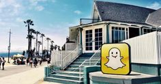 Snapchat is working on a major redesign of its app