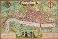 Image result for historic london