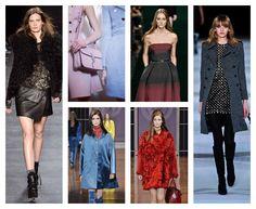 moda invierno 2015 - Buscar con Google