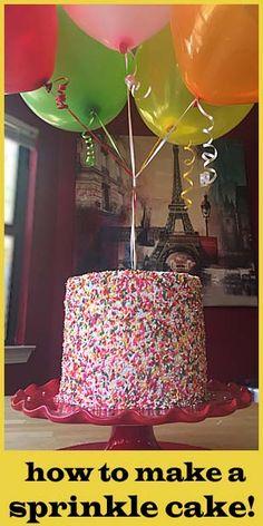Balloon animal birthday party Kid Party Inspiration Pinterest
