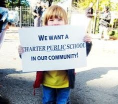 Heartland Daily Podcast: How to Grow the Charter School Movement