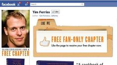Top 10 Facebook Apps for Building Custom Pages & Tabs: Custom Tabs: What You Need to Know