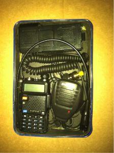 ham radio3 224x300 Budget Ham Radio
