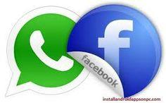 app en fb