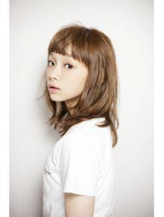 エルメ(Elme) Elme Style !! 8[表参道/青山]