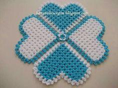 @f.aybal • Instagram fotoğrafl Crochet Potholders, Crochet Doilies, Crochet Hats, Crochet Circles, Crochet Projects, Diy And Crafts, Crochet Patterns, Crafty, Blanket