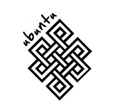 – The Endless Knot, according to the Buddhist interpretation, means/represents infinite wisdom and compassion for all sentient beings, as well as eternity and unity. It's a reminder that everything...