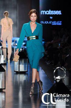 O neill black dress design