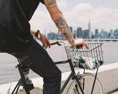 The Ride | VSCO GRID | VSCO Journal