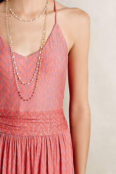 #anthrofave: New Arrivals #anthrofave