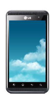 LG 3D    El Smartphone 3D sin lentes especiales con doble núcleo.    El Smartphone Android más potente del mundo, el primero con 3D.     Descubre su potencia gracias a la tecnología tri-dual de doble núcleo, doble canal y doble memoria de LG (trae 5.5 GB de memoria interna). Y además posee una pantalla de 4.3 pulgadas y cámara de 5 Megapixeles HD que te permiten grabar y reproducir contenidos en 3D sin lentes especiales.        Adquirilo en www.tiendamovistar.com.ar