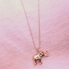 Sneak peak!! stella & dot holiday 2014 collection! How could you not love elephants?! Especially Stella & Dot style! www.stelladot.com/Blakeley