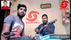 Jodi vule Jaw_যদি ভুলে যাও_band song_bangla_Shawon_Guiter_ Edited by SAJ...