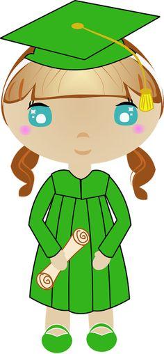 ESCOLA & FORMATURA Sunday School Decorations, Graduation Day, Princess Peach, Collage, Graphics, Fictional Characters, School, Picasa, Cute