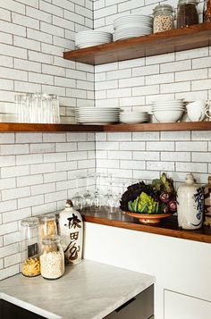 New york loft with warmth and earthiness love these tiles