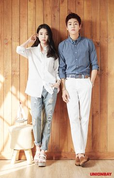 iu and lee hyun woo Korean Couple Photoshoot, Pre Wedding Photoshoot, Pre Wedding Poses, Jessica Jung Fashion, Moorim School, Lee Hyun Woo, Korean Wedding, Couple Photography Poses, Ulzzang Couple
