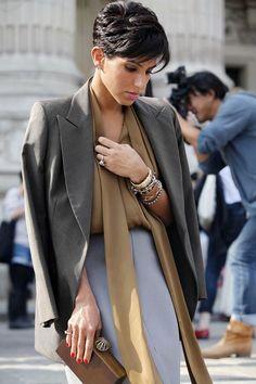 восточный стиль одежды для женщин, восточная мода для женщин, восточные  мотивы в моде, f48a1597ca3