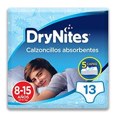 See related links to what you are looking for. Huggies Diapers, Beauty Of Boys, First Relationship, Disposable Diapers, Amazon Price, Medical Advice, Program Design, Girls 4, 15 Years