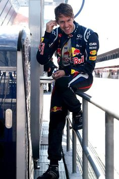 Mick Schumacher, Ferrari Scuderia, F 1, Formula One, Race Cars, Racing, Guys, Sports, Champions
