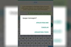 24 funções secretas do WhatsApp | Site Ana Maria Braga Digital Marketing, The Secret, Smartphone, Internet, Iphone, Instagram, Math Hacks, Tips And Tricks, Android Hacks