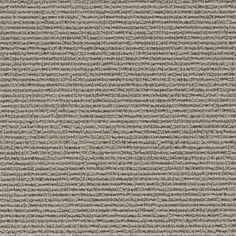 Godfrey Hirst Wool Carpet Color: Linen Style: Lisbon Georgia Carpet Industries