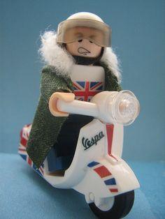 where do i get this awesome lego mini figure on a vespa?