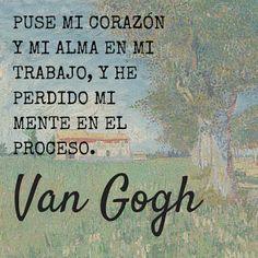 #Arte #Frases