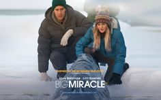 Big Miracle (2012): find more pictures, posters and watch or download totally free film.