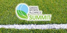 Ecocentric   Sports and Sustainability: A Winning Combination!