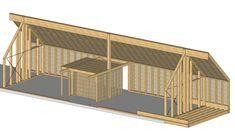 445-nowoczesna-stodola-diagonale-atelier-rvl-architects-10.jpg (840×476)